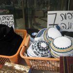 Sjabbat Shalom